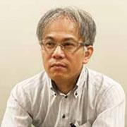 f:id:jichitaitsushin:20210726134049j:plain