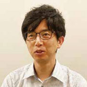 f:id:jichitaitsushin:20210726134110j:plain