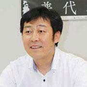 f:id:jichitaitsushin:20210726134146j:plain