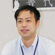 f:id:jichitaitsushin:20210726134209j:plain