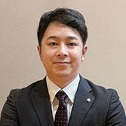 f:id:jichitaitsushin:20210726140400j:plain