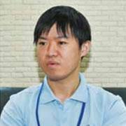 f:id:jichitaitsushin:20210726142822j:plain