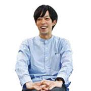 f:id:jichitaitsushin:20210726142921j:plain