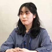 f:id:jichitaitsushin:20210726150951j:plain