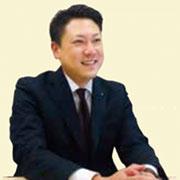 f:id:jichitaitsushin:20210726153351j:plain