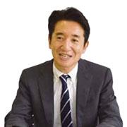 f:id:jichitaitsushin:20210726181608j:plain