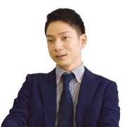 f:id:jichitaitsushin:20210726181638j:plain