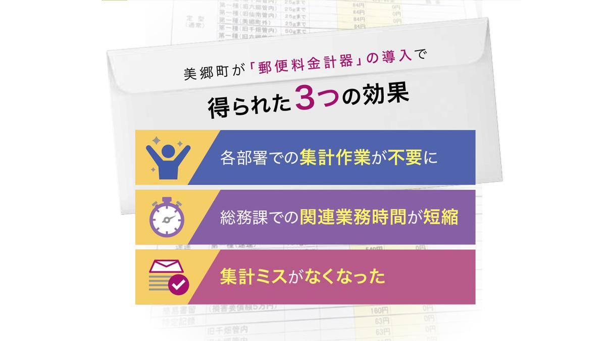 f:id:jichitaitsushin:20210726182903j:plain