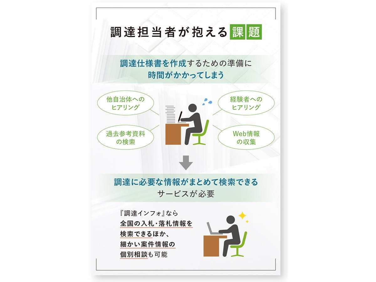 f:id:jichitaitsushin:20210726185705j:plain