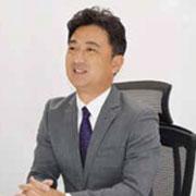 f:id:jichitaitsushin:20210726234603j:plain
