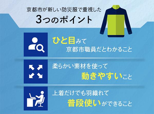 f:id:jichitaitsushin:20210726235238j:plain