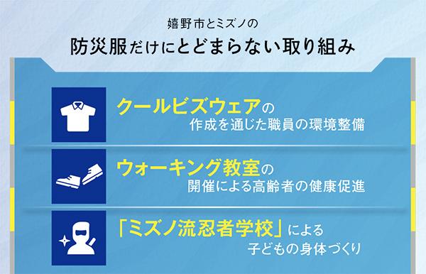 f:id:jichitaitsushin:20210727000758j:plain