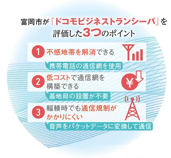 f:id:jichitaitsushin:20210727120531j:plain