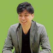 f:id:jichitaitsushin:20210728115634j:plain