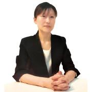 f:id:jichitaitsushin:20210901160020j:plain