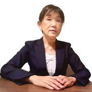 f:id:jichitaitsushin:20210901160159j:plain