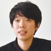 f:id:jichitaitsushin:20210901162504j:plain