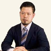 f:id:jichitaitsushin:20210906165437j:plain