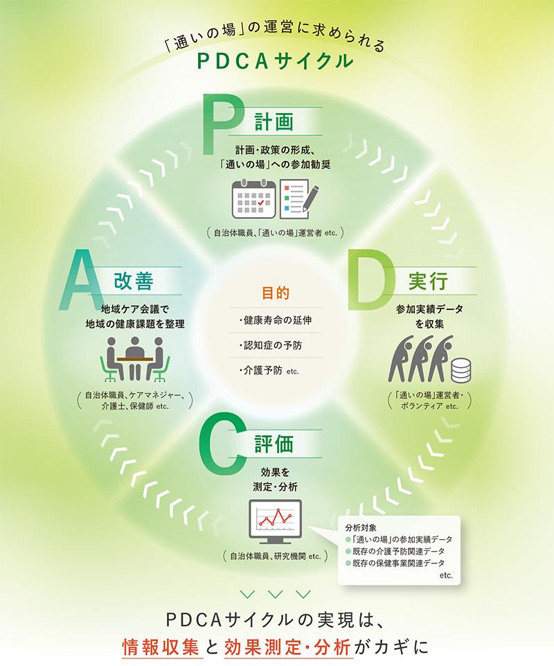 f:id:jichitaitsushin:20210906171720j:plain