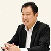 f:id:jichitaitsushin:20210906173554j:plain