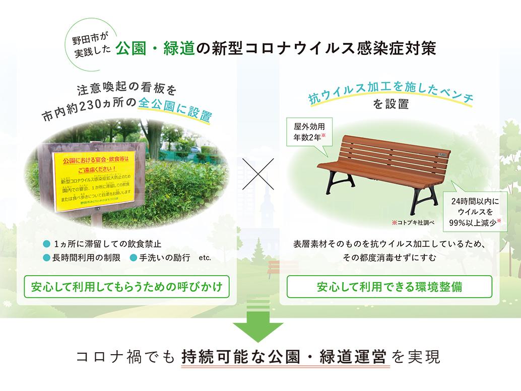 f:id:jichitaitsushin:20210906173651j:plain