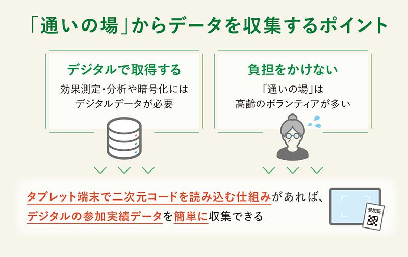 f:id:jichitaitsushin:20210906174858j:plain