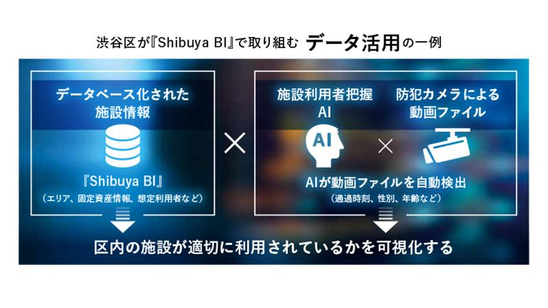 f:id:jichitaitsushin:20210908062008j:plain