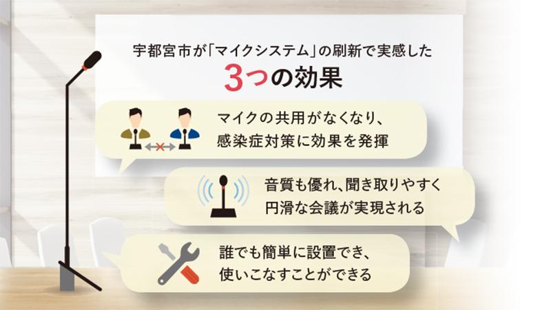 f:id:jichitaitsushin:20210908065229j:plain