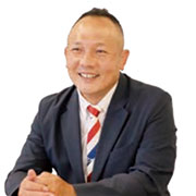 f:id:jichitaitsushin:20210909011854j:plain