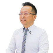 f:id:jichitaitsushin:20210909013003j:plain