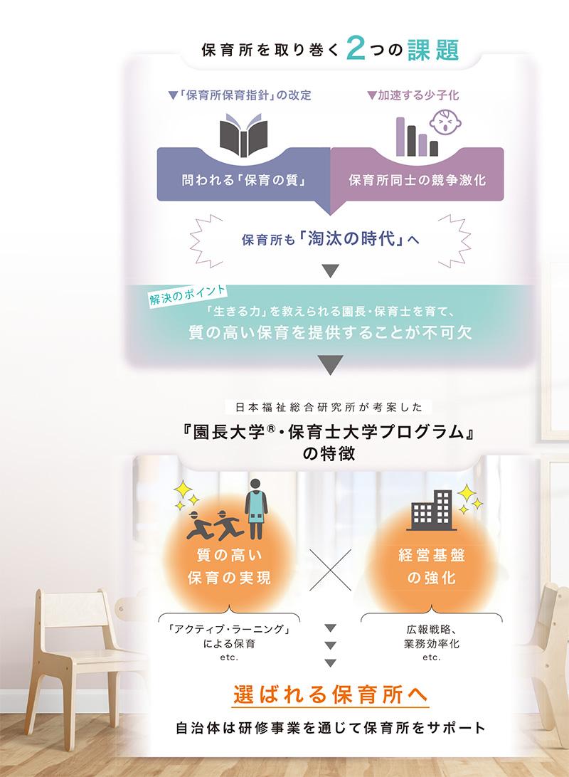 f:id:jichitaitsushin:20210909013949j:plain