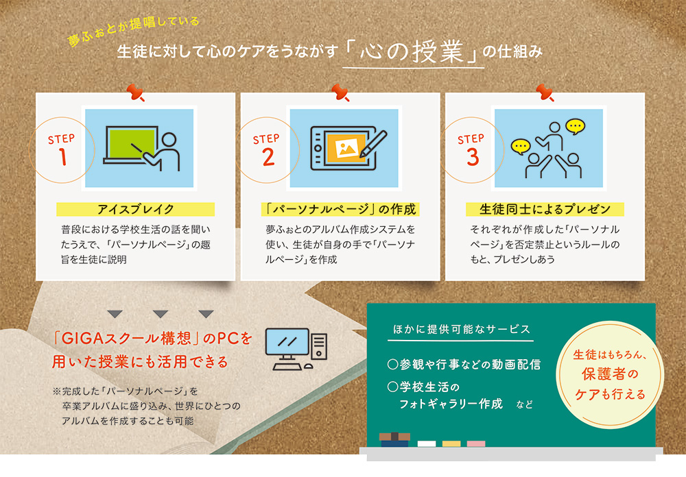 f:id:jichitaitsushin:20210909015953j:plain