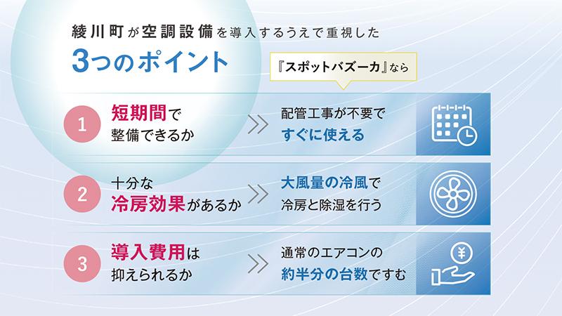 f:id:jichitaitsushin:20210909210815j:plain