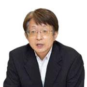 f:id:jichitaitsushin:20210910121506j:plain