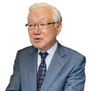 f:id:jichitaitsushin:20210910174219j:plain