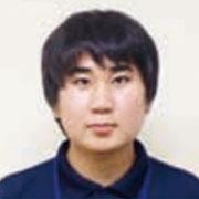 f:id:jichitaitsushin:20210910175449j:plain