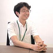 f:id:jichitaitsushin:20210910191822j:plain