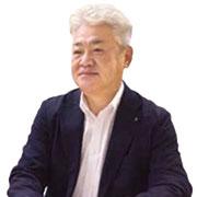 f:id:jichitaitsushin:20210910192321j:plain