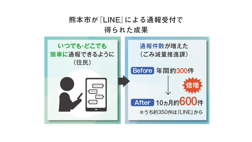 f:id:jichitaitsushin:20210915070831j:plain