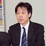 f:id:jichitaitsushin:20210917092359j:plain