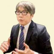 f:id:jichitaitsushin:20210917093414j:plain
