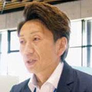 f:id:jichitaitsushin:20210917163733j:plain