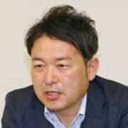 f:id:jichitaitsushin:20210917163757j:plain
