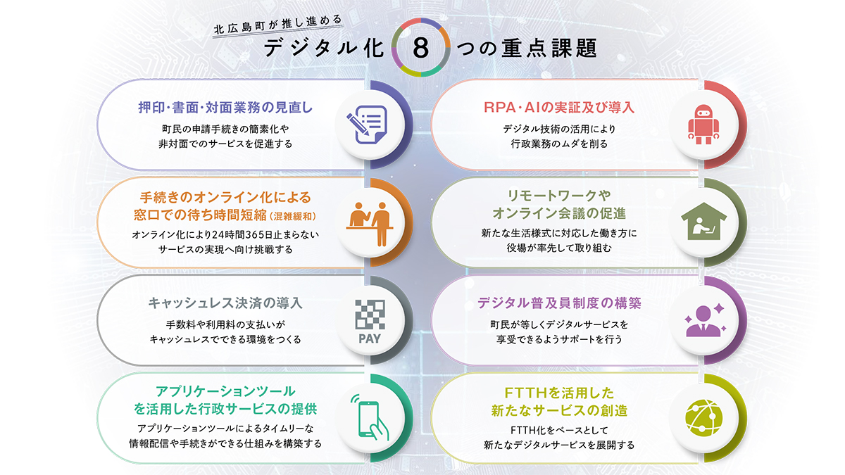 f:id:jichitaitsushin:20210927190921j:plain