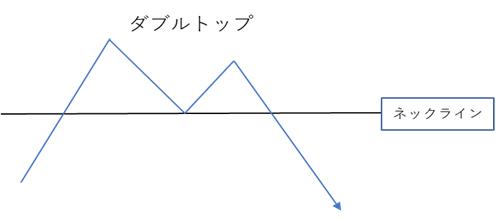 f:id:jida43456:20210219155845p:plain