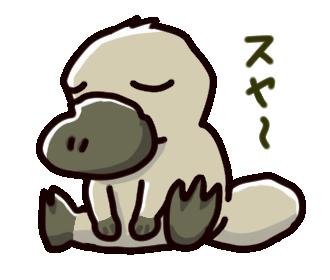 f:id:jidai_norio:20171105200027p:plain