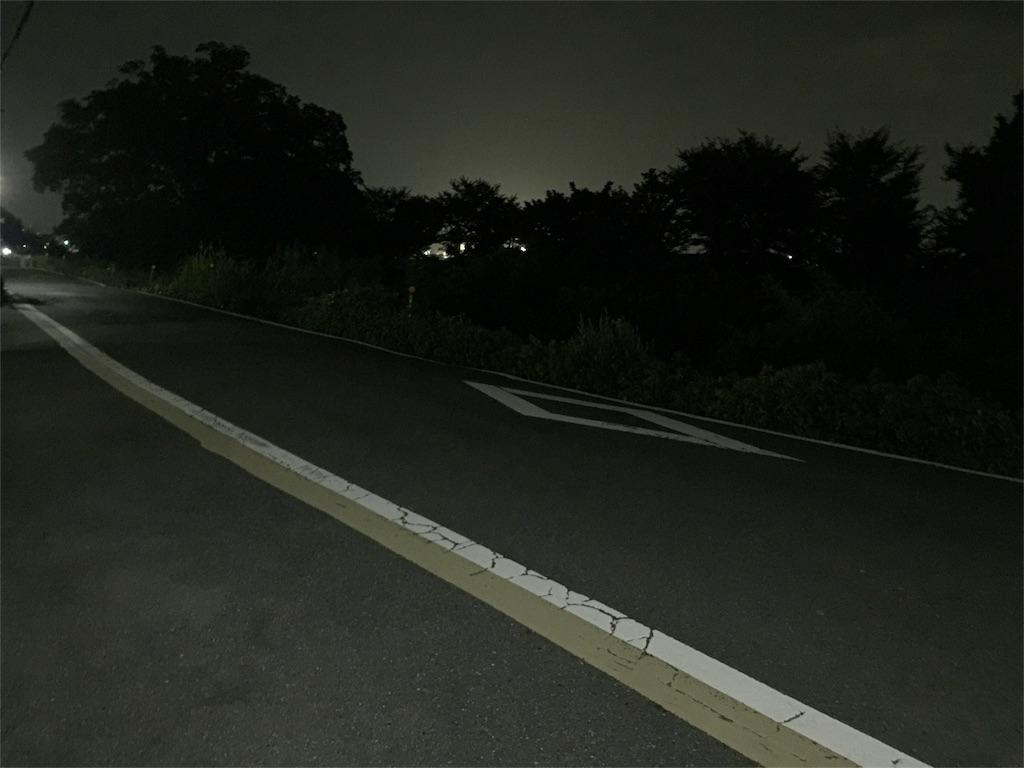 f:id:jidaraku91:20160809003110j:image