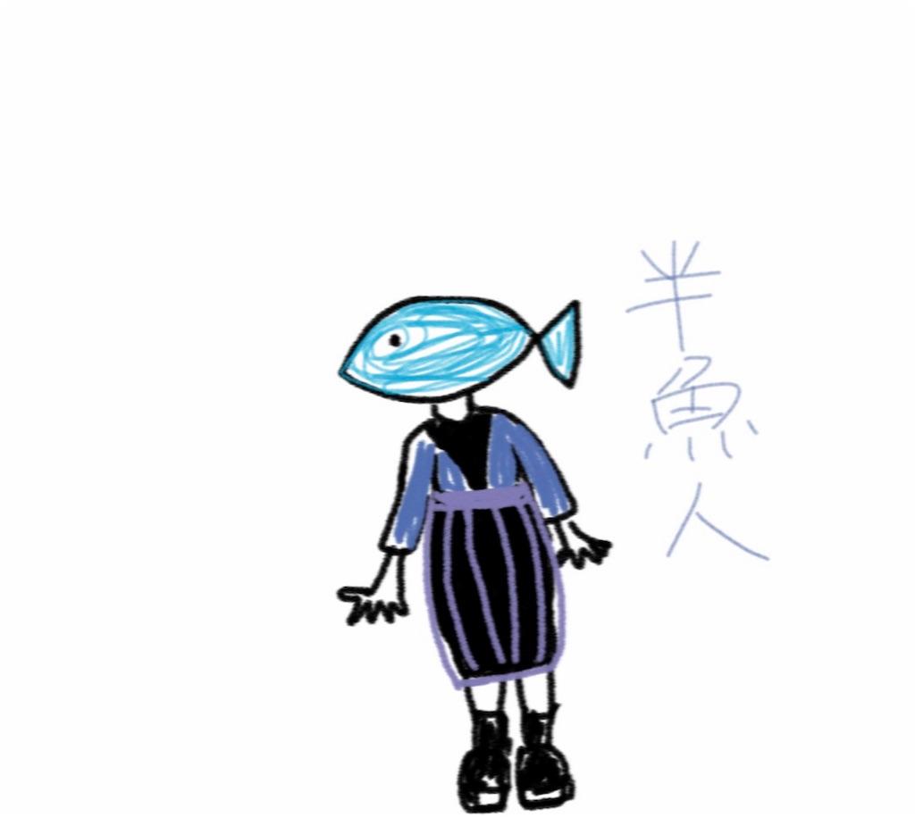 f:id:jidaraku91:20161111081418j:plain