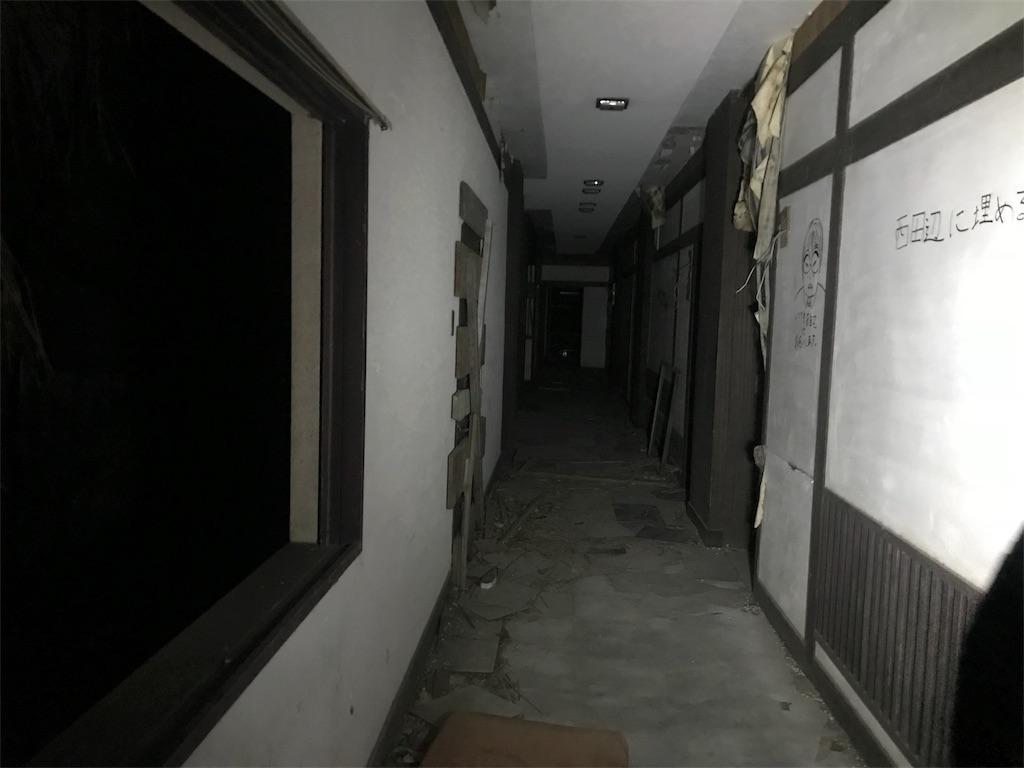 f:id:jidaraku91:20180318185545j:image