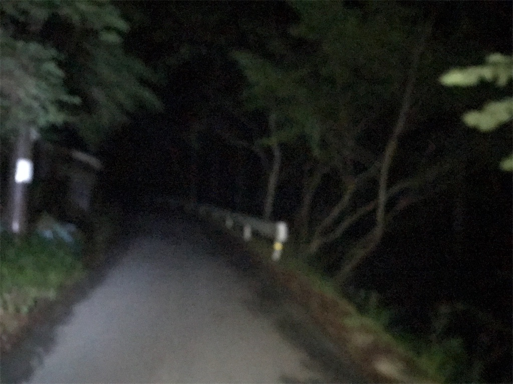 f:id:jidaraku91:20180613153405j:image